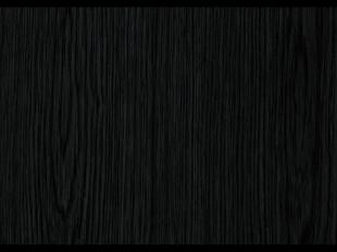 Selbstklebefolie Holz Blackwood