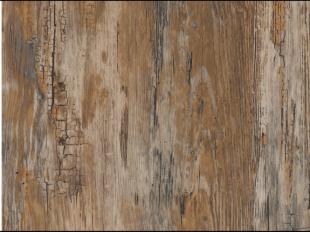 Klebefolie Holzoptik Rustik, 45x200 cm