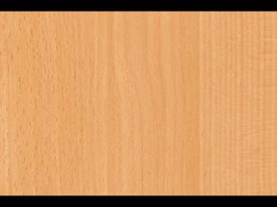 Klebefolie Holzoptik Rotbuche, 45x200 cm