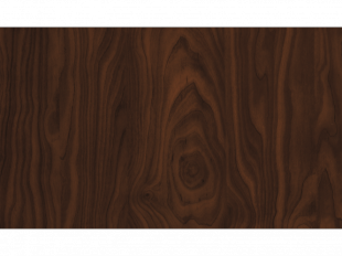 Klebefolie Holzoptik Apfelbirke, 45x200 cm