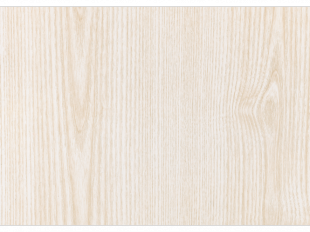Klebefolie Holzoptik Weißesche, 45x200 cm