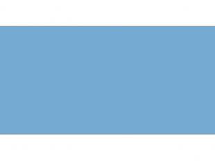 Klebefolie Aqua Blau, 45x200 cm