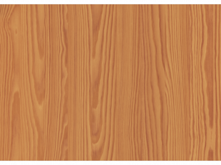 Klebefolie Holzoptik Landhauskiefer, 45x200 cm