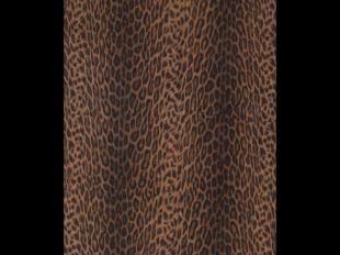 Klebefolie Afrika, 45x200 cm