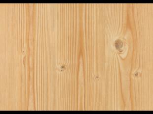 Klebefolie Holzoptik Astkiefer, 45x200 cm