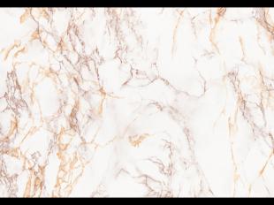 Klebefolie Marmor Cortes Braun, 45x200 cm