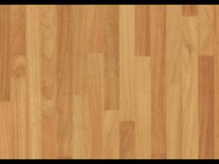 Klebefolie Holzoptik Butcherblock, 45x200 cm