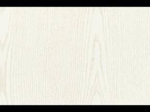 Selbstklebefolie Holz Perlmuttholz