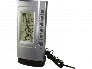 Digitalthermometer Basic