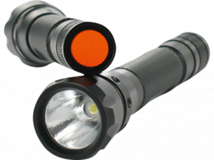 Taschenlampe TL 370 1 Watt