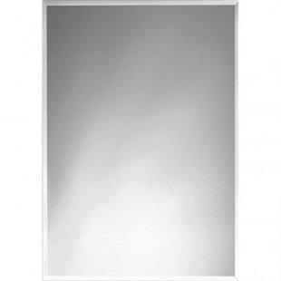 Kristallglas-Spiegel Century 3040