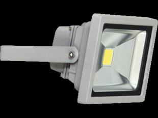LED Strahler 1200 lm