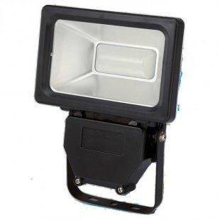LED-Strahler, 30 Watt