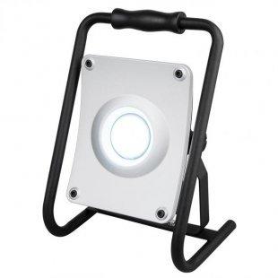 LED-Baustrahler, 25 Watt