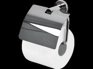 Toilettenpapierhalter Atlantic