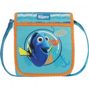 Kindertasche Findet Dorie