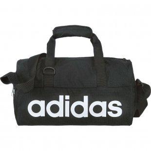 adidas Performance Sporttasche, 13l schwarz