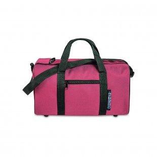 Sporttasche fabrizio pink pink Mädchen