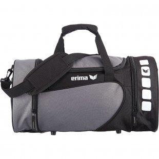 ERIMA Sporttasche für Kinder grau Junge