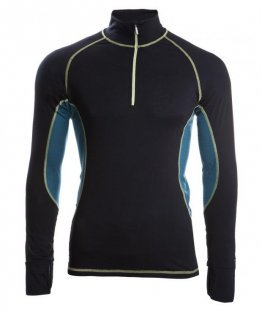 Engel Sports Lauf-Shirt Men L