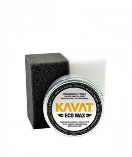 Kavat Eco Wax