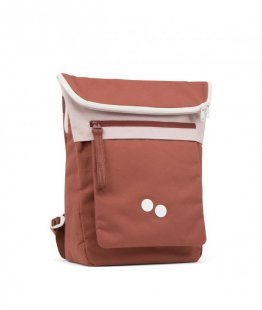 pinqponq Klak Rolltop Supple Red supple red