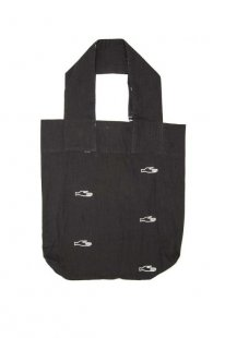 Thinking MU Hands Tote Mandanga onesize Phantom