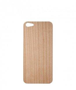 Waldfabrik iPhone 5 Backcover Kirsche