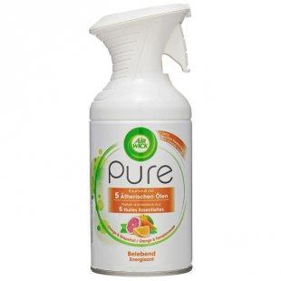 Air Wick Pure Duftspray Orange & Grapefruit 0.80 EUR/100 ml