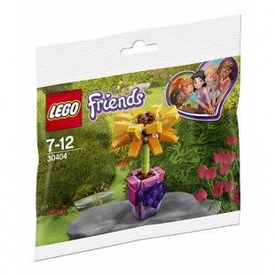 LEGO Friends - 30404 Freundschaftsblume