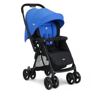 Joie - Sportwagen Mirus, Blue
