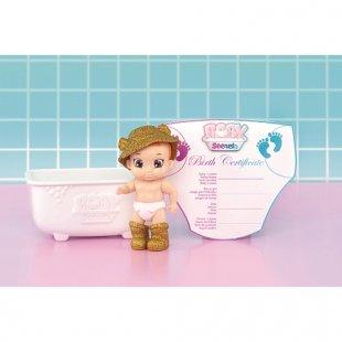 BABY Secrets - Figur Einzelpackung, sortiert