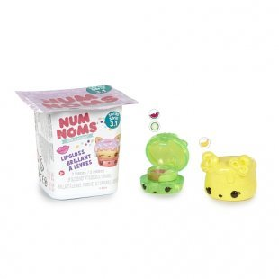 Num Noms - Serie 3: Mystery Pack, sortiert