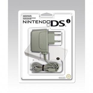 Nintendo DSI - Power Supply (Netzteil)