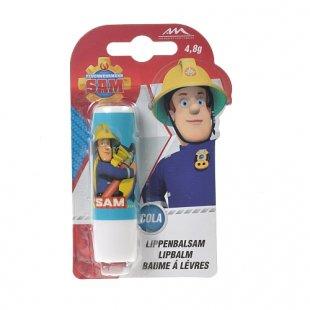 Feuerwehrmann Sam - Lippenstift 4,8g, sortiert