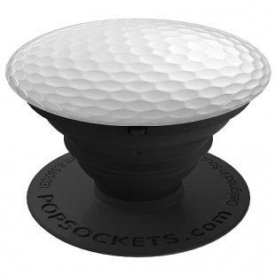 PopSockets - Golf
