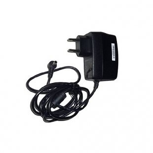 Casio - Netzteil AD-E95100