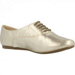 MTNG Schuhe 53012M
