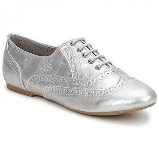 StylistClick Schuhe TINA