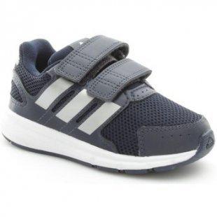 adidas Sneaker M21986 Sportschuhe Baby