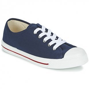 Yurban Sneaker DEOLIBO