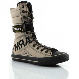 Us Army Turnschuhe Combat