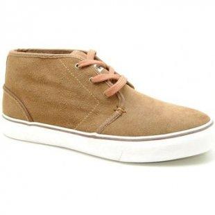 Gioseppo Sneaker KUBALA