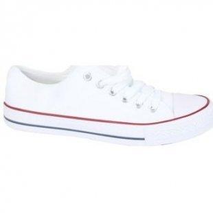 Kebello Sneaker Sneakers 80059