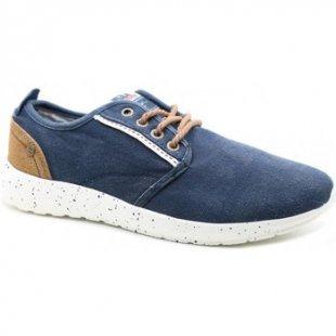 Xti Sneaker deportivo hombre -