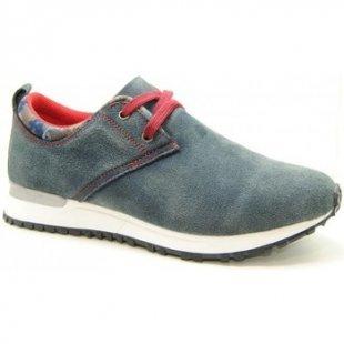 Kle Sneaker 564022