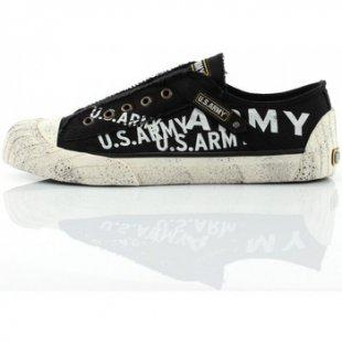 Us Army Sneaker Brigade