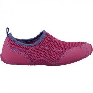 Lico Sneaker Sea