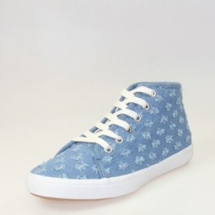 Tamaris Turnschuhe Sneaker 1 23611 24 819