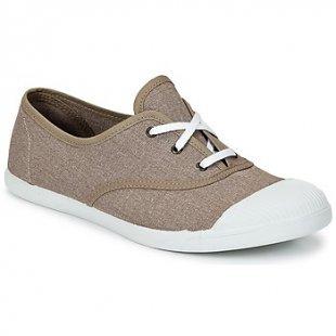 Yurban Sneaker APOLINIA